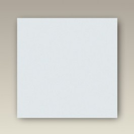 "5.875"" Square Ceramic Tile"
