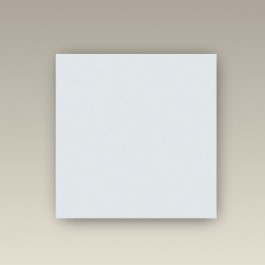 "4.25"" Square Ceramic Tile"