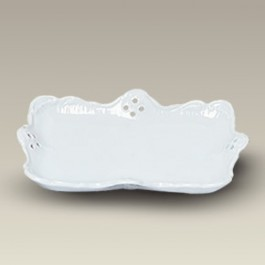 """5.5"""" Openwork Pin Tray, SELECTED SECONDS"""