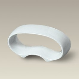 Oval Napkin Ring