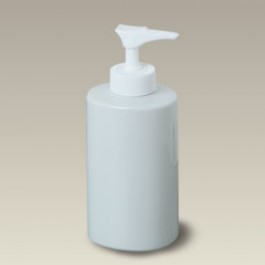 "6"" Soap Dispenser"