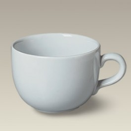 24 oz. Ceramic Soup Mug