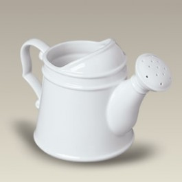 1 Qt. Watering Can