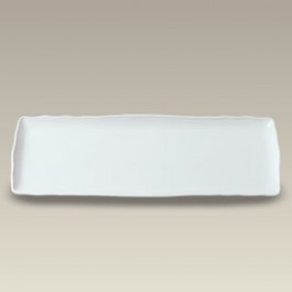 "17.5"" Rectangular Tray"