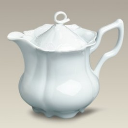 32 oz. R.S. Prussia Style Teapot