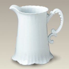 76 oz. Racine Shape Pitcher