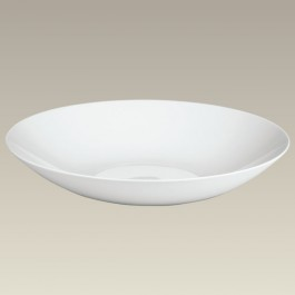Coupe Pasta Bowl, 13 5/8""