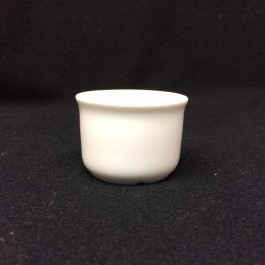 Egg Cup, 1.375""