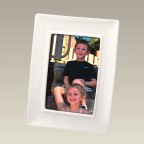 "Picture Frame, 6.5"" x 8.5"""