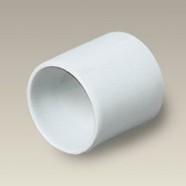 Round Napkin Ring, SELECTED SECONDS