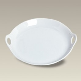 """7"""" Round Cookie Tray, SELECTED SECONDS"""