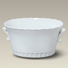 Oval Planter, 7.75""