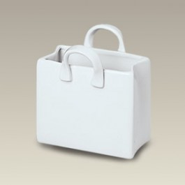 "4"" Shopping Bag"