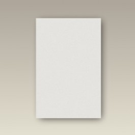 """6"""" x 4"""" Cameo Bone Tile, SELECTED SECONDS"""