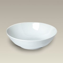 """6.25"""" Coupe Cereal Bowl, SELECTED SECONDS"""