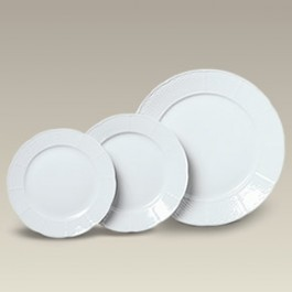 """7"""" Minuet Bread and Butter Plate"""