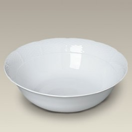 "10.25"" Minuet Serving Bowl"