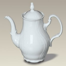 44 oz. Bernadotte Coffee Pot