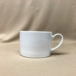 Plain Can Shaped Cup, 7 oz