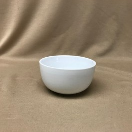 """Bowl, 3.5"""", SELECTED SECONDS"""