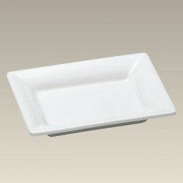 """Plain Candy Dish, 4.875"""" x 3.5"""", SELECTED SECONDS"""