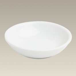 """Ring Dish, 4"""", SELECTED SECONDS"""