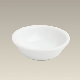 "Ring Dish, 2.75"", SELECTED SECONDS"