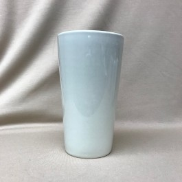 Natural Stoneware Tumbler, 16 oz