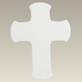 """9.375"""" Wall Cross for Sublimation"""