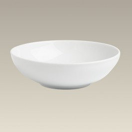 Coupe Shaped Serving Bowl, 9""