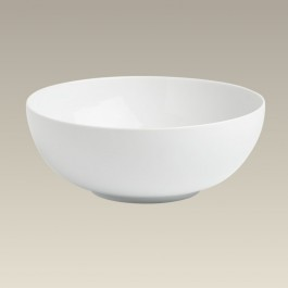 Coupe Shaped Serving Bowl, 9.75""