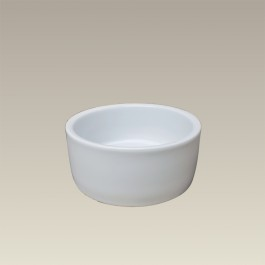 Small Pet Bowl, 4.625""