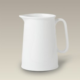 44 oz. Tapered Pitcher