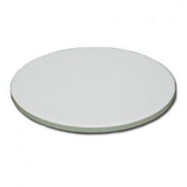 """3.5"""" Coaster for Sublimation"""