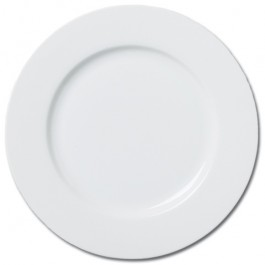 """12"""" Round Platter for Sublimation"""