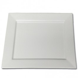 Rectangle Sublimation Plate