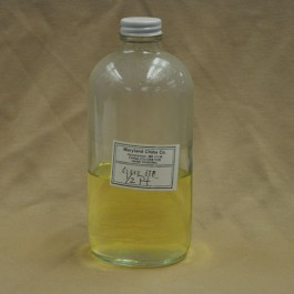 Clove Oil, .5 Pint