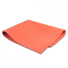 Silicon Rubber Pad For Sublimation